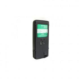 Baterai Alinco EBP51N