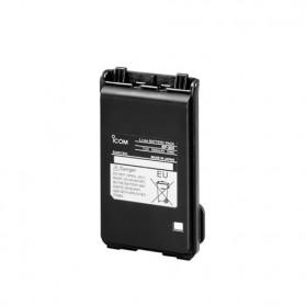 Baterai Icom BP265