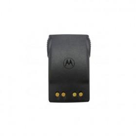 Baterai Motorola JMNN4023