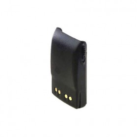 Baterai Motorola JMNN4024