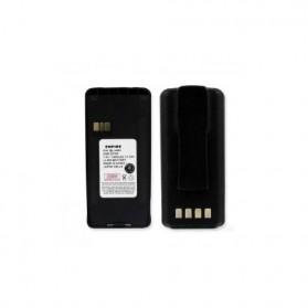 Baterai Motorola PMMN4081