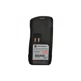 Baterai Motorola PMNN4063