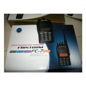 FIRSTCOM FC-7
