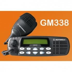 Motorola GM338 25 W