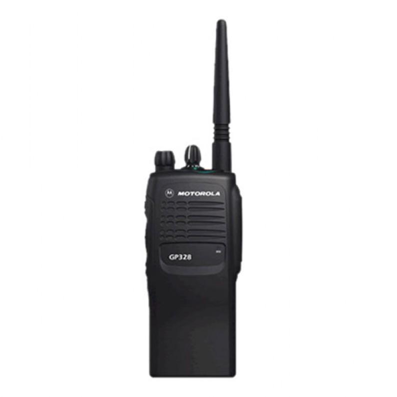 Motorola GP328 VHF